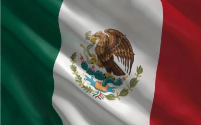 LA NACIONALIDAD MEXICANA