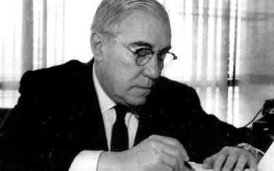 José Gorostiza / POESÍA